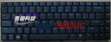Original keyboard for Asus N81 N81E N81V N81VP N80V US layout 0760#