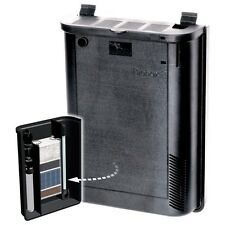 FILTRE Biobox 2  sans pompe ni chauffage