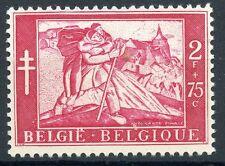 STAMP / TIMBRE DE BELGIQUE N° 959 ** OEUVRES ANTITUBERCULEUSES