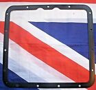MGB MGB MB GT 1.8 NEW Borg Warner 35 Automatic Gearbox New Rubber Sump Gaskets