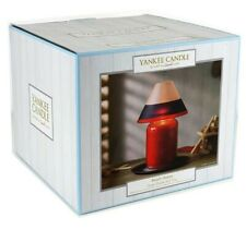 Yankee Candle Beach House Large Lamp Shade and Tray