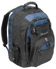 Targus Txl617 Xl Notebook Backpack- Black (tgtxl617)