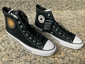 Converse Limited Edition Sneakers for Men for Sale | Authenticity ...