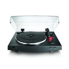 Audio Technica AT-LP3 Turntable Hifi System With Speakers
