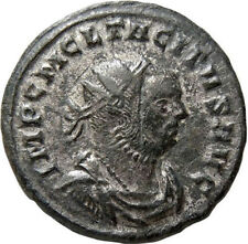Romanas: Imperio (21 a. C. - 476 d. C.)