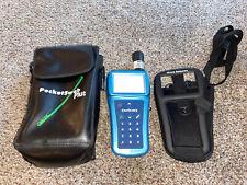 Charm Sciences NovaLUM Pocket Swab Luminometer Detection System w/ Case