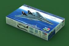 Hobbyboss 80367 1:48th escala F-14B Tomcat