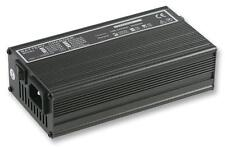 CHARGER 12V 10A LEAD ACID - Battery - Accessories