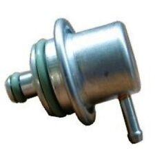 MEAT & DORIA Control Valve, fuel pressure 75015