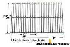 Uniflame GBC956W1NG-C, GBC981W, GBC981W-C, GBC983W-C, GBC091W, SS Cooking Grid