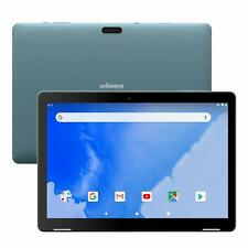 "T10 Tablet 10""Android 9.0 PC 3GB/32GB Dual Speaker 5G WiFi HDMI GPS FM Gyroscope"