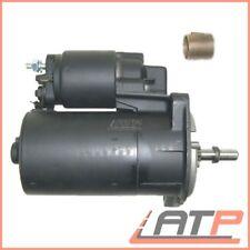 ANLASSER STARTER VW DERBY 81-84 GOLF 2 1.0+1.3 JETTA 2 1.3 84-91 POLO 86 1.0-1.3