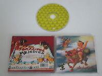 Stone Temple Pilots/Purple (Atlantic 82607-2) CD Album