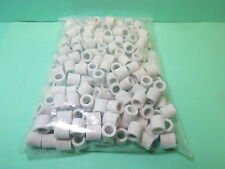 Sera-Siporax 15 mm 1 Liter Bio Filter Medium Aquarium Filtermaterial