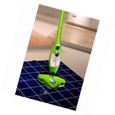 As Seen On TV H2O X5 Steam Mop, 119