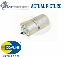 NEW COMLINE ENGINE FUEL FILTER GENUINE OE QUALITY EFF232
