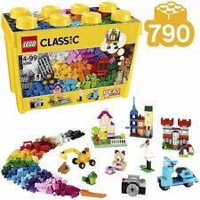 12 V Bleu LEGO ® Chemin de fer plaque de base 6 x 28 9