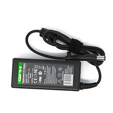 Netzteil Ladegerät für HP Compaq 630 635 CQ40 CQ41 CQ42 CQ50 6530b 6710b 6715s