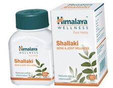 Boswelia, Olibanum Shallaki eextract of shallaki for healthy joints ayurvedic