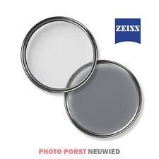 Zeiss SET-OFFERTA UV + Filtro pol 49 mm 49mm-MERCE NUOVA!