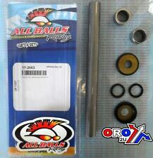 Honda CRF250L 2013 All Balls Swingarm Bearing & Seal Kit