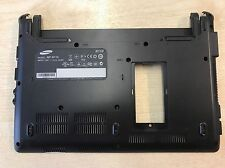 Samsung N110 NP-N110 Base Plastic Bottom Chassis Enclosure Case BA75-02167A