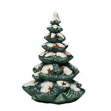 Goebel 66971599 Weihnachten Figur Weihnachtsbaum