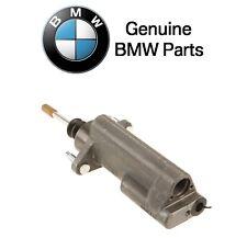 For BMW E60 E61 E63 E64 M5 M6 06-10 Clutch Slave Cylinder SMG Gearbox Genuine