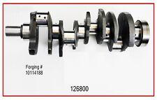 CRANKSHAFT W/ BEARINGS Fits: 1991-2000 CHEVROLET GMC 454 7.4L V8 MARK-V MARK-VI