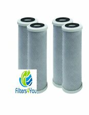 4 ) The Water Pur Company CCI-10-Ca 10-inch Water Filter for Forest River RVs