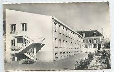 CARTE POSTALE SAINT ETIENNE DE MONTLUC LA MAISON HOSPITALIERE