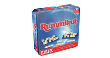 Jumbo spiele 03973 Rummikub In der Metalldose