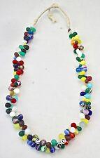 Trade Beads Wedding Glass Czech Wedding Beads Small