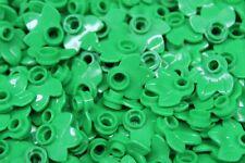 Lego® 40x Pflanzen Blätter 32607 hellgrün neu new