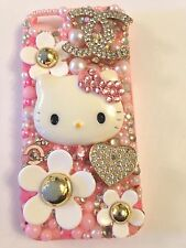 ❤️Hello Kitty iPhone Phone Case for Apple iPHONE 5❤️
