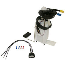 GMB 530-2120 Fuel Pump Module Assembly