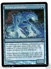 Magic n° 59/165 - Plasma primordial  (3688)