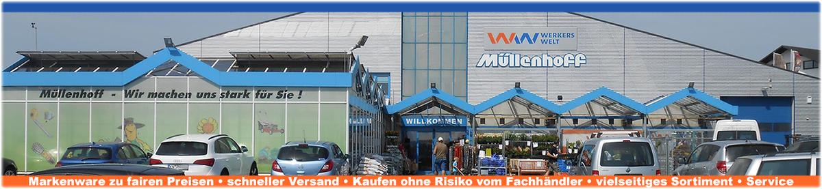 Werkerswelt_Muellenhoff