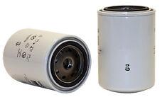Coolant Filter 24088 Wix