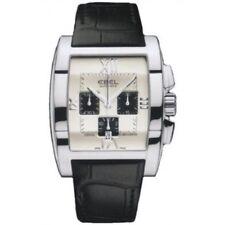 Orologio Ebel Tarawa Automatico Crono 9137J40