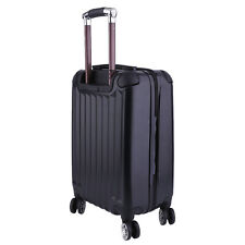 Spinner Rolling Luggage Wheeled 20