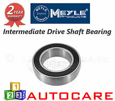 Ford Meyle Intermediate Drive Shaft (Driveshaft) Centre Bearing 7141510002