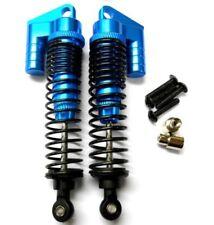 Elementos de suspensión y dirección del amortiguador HSP para vehículos de radiocontrol
