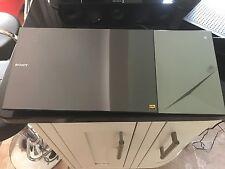 Sistema de Home Theater Sony BDV-N7200W