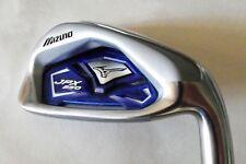 Mizuno Graphite Shaft Iron Set Right-Handed Golf Clubs