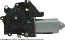 Power Window Motor-Window Lift Motor Cardone 47-201 Reman