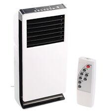 Verdunstungskühler: Design-Verdunstungs-Luftkühler mit Ionisator LW-440, 65 Watt