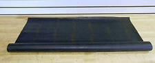 SOLID RUBBER SHEET, NSN: 9320-01-314-5102 ~NEW~SURPLUS~