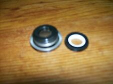 Yamaha Kodiak,Grizzly,Rhino,Wolv erine,Viking,Raptor Water Pump Mechanical Seal