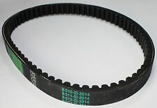 30 Series Drive Belt Fits Manco 5959, Comet 203589 and Kartco 7628. Usa Seller!